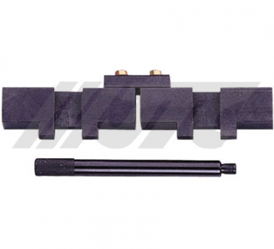 JTC-1807 CAMSHAFT ALIGNMENT TOOL